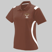 5016 LADIES ALL-CONFERENCE SPORT SHIRT